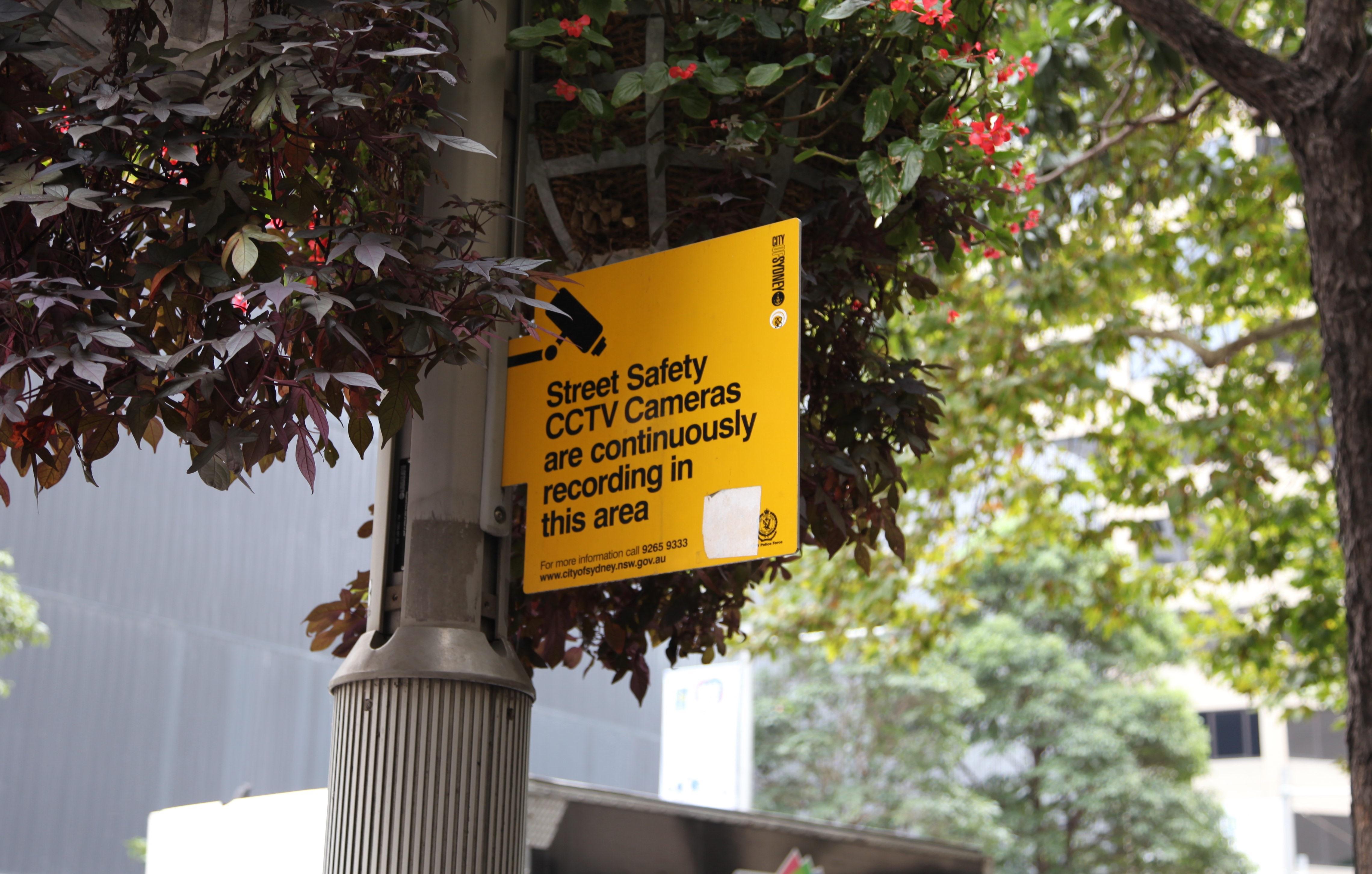 cctv-sign-sydney.jpg