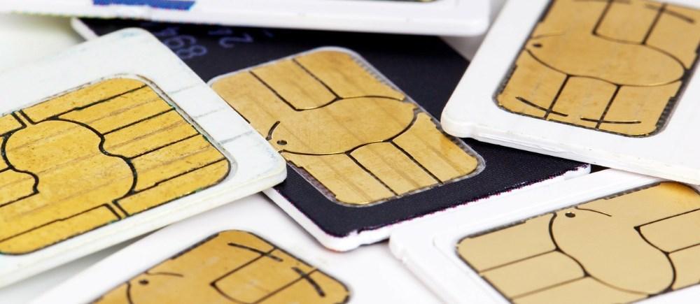 sim-card.jpg
