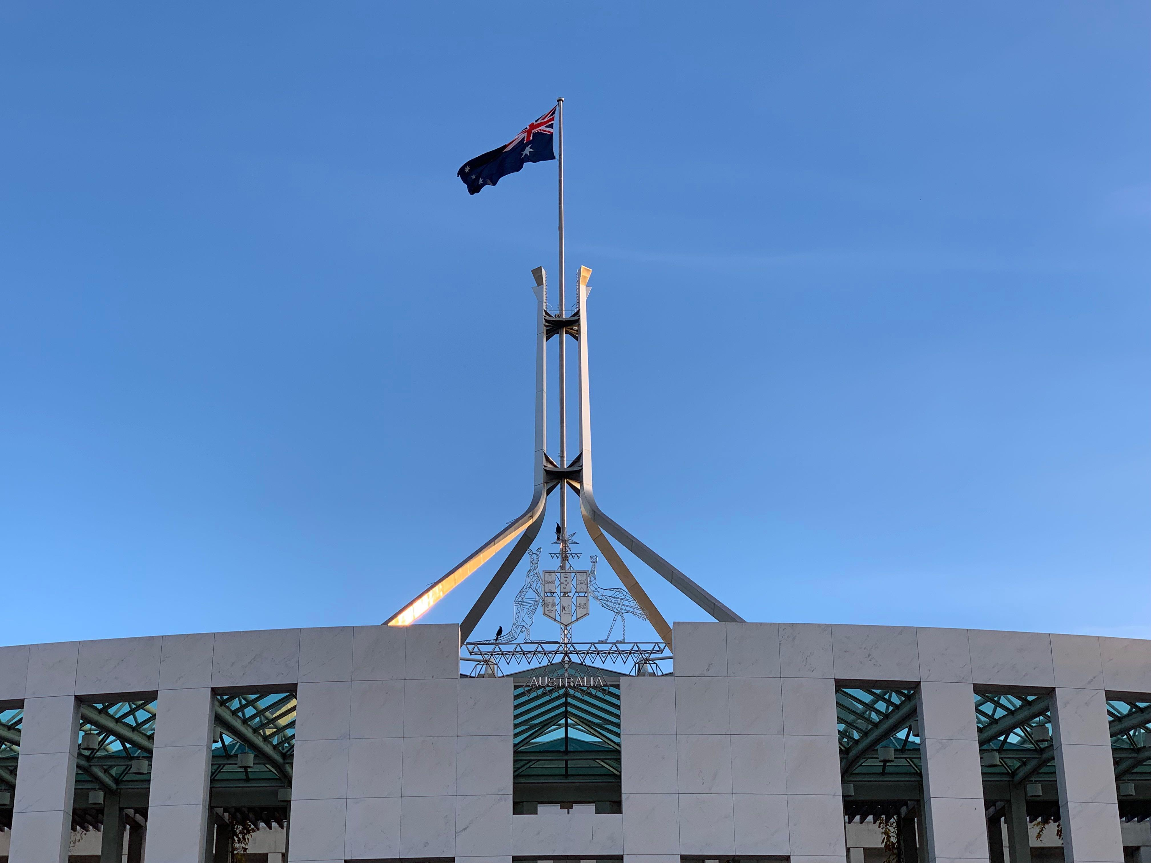 canberra-parliament-house-zoomed.jpg