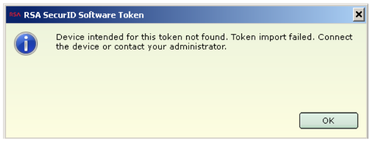 rsa-passcode-error.png