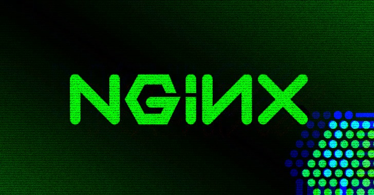 Nginx copyright infringement case by rumbler