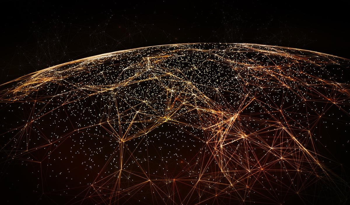 global-tech-connectivity-mobility-istock.jpg