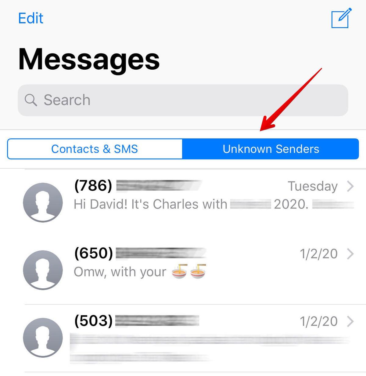 unknown-senders-tab.jpg