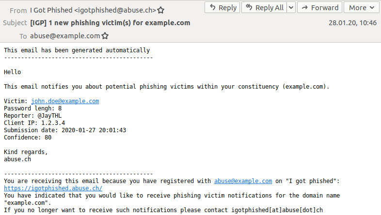 sample-email.png