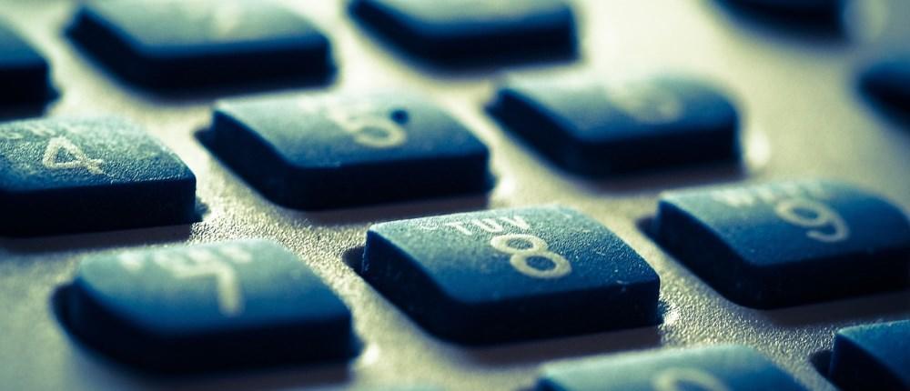 phone-numbers-pad.jpg