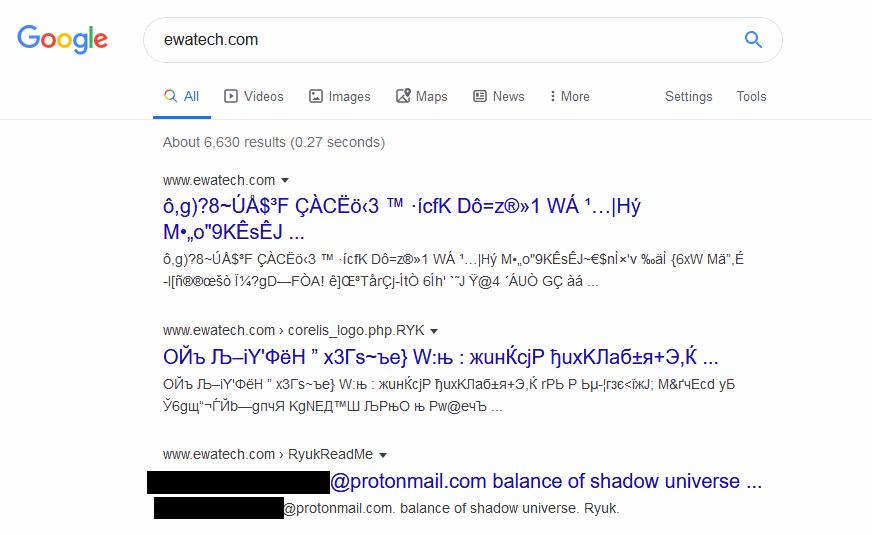 ewa-ransomware.png