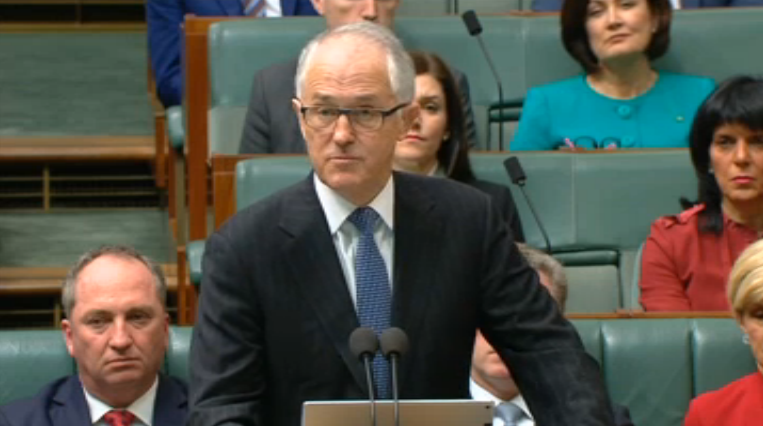 turnbull-cyber-statement.png