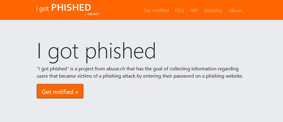 i-got-phished.png