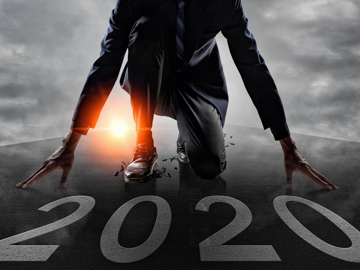 2020-business-race.jpg