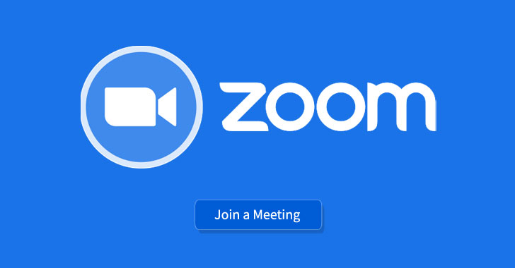 zoom software security