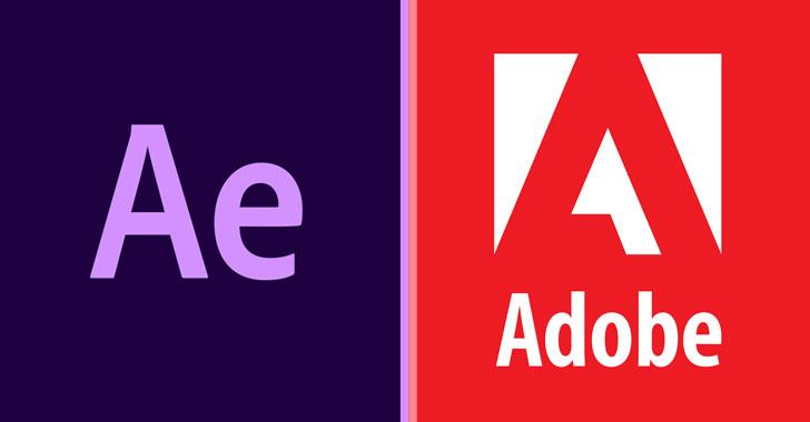 adobe software update