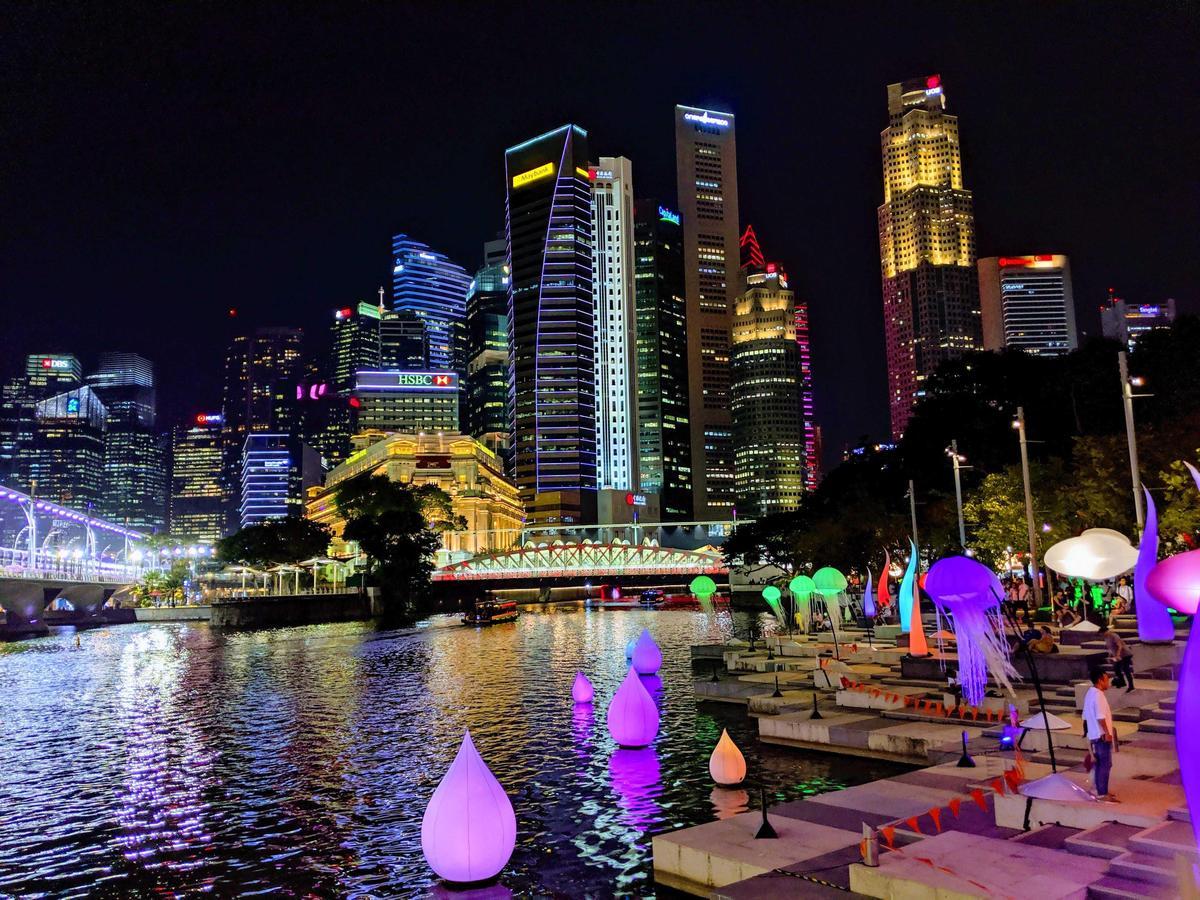 singapore-2019-gp.jpg