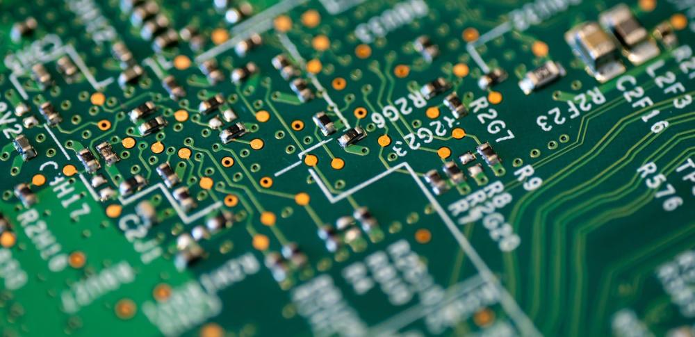 circuit-circuitry-motherboard.jpg