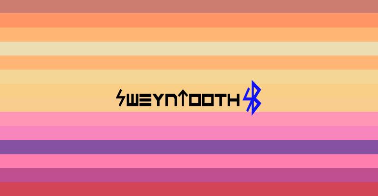 SweinTooth