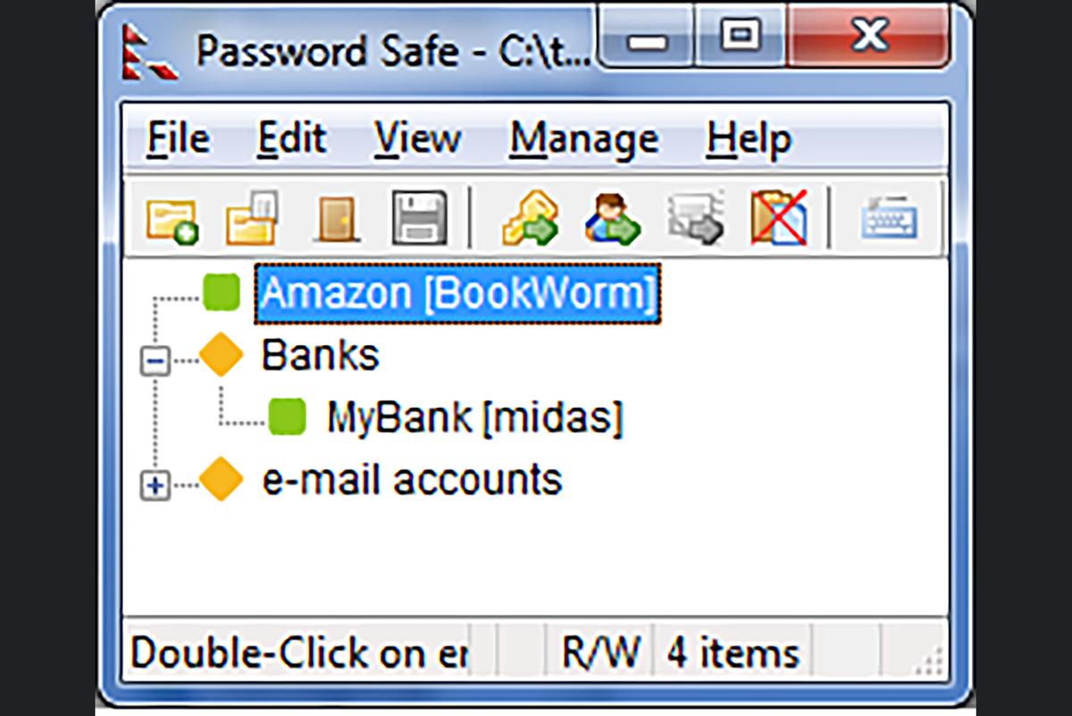 12-password-safe.png