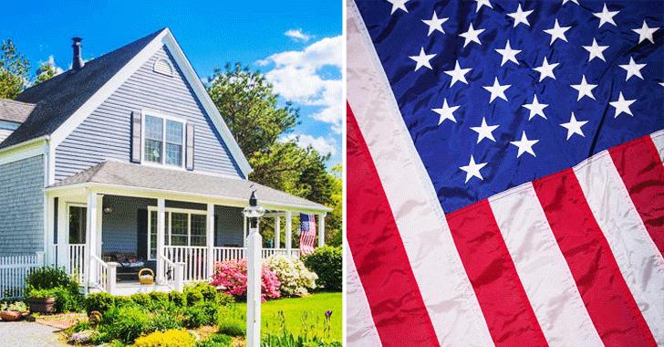 us property records database