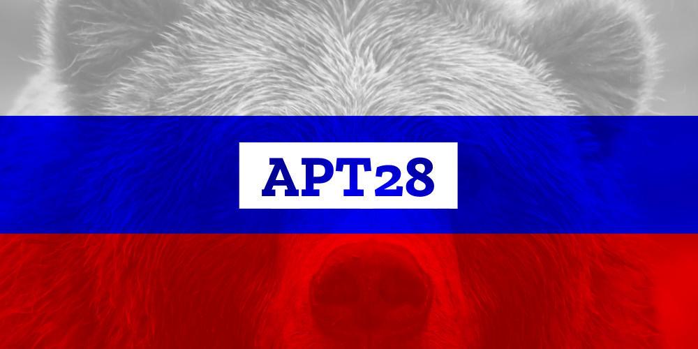 APT28