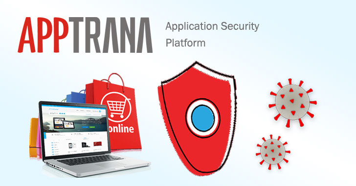 web app security
