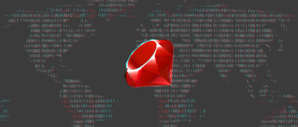 ruby-programming-language.png