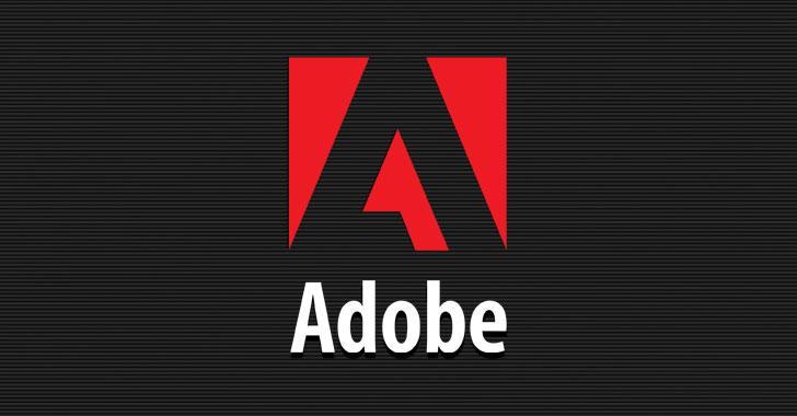 adobe software updates download