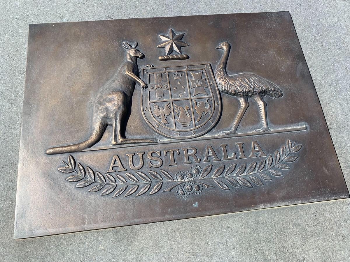 australia-australian-canberra-coat-of-arms-block-angled.jpg