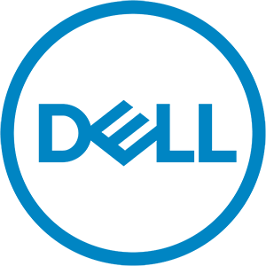 Dell improves BIOS security product