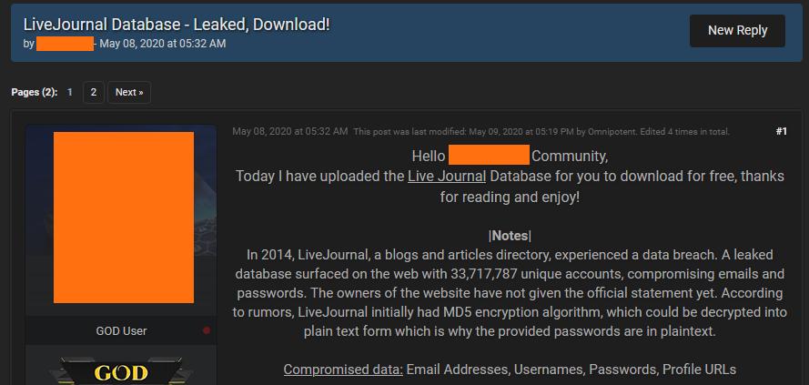 lj-forum.png