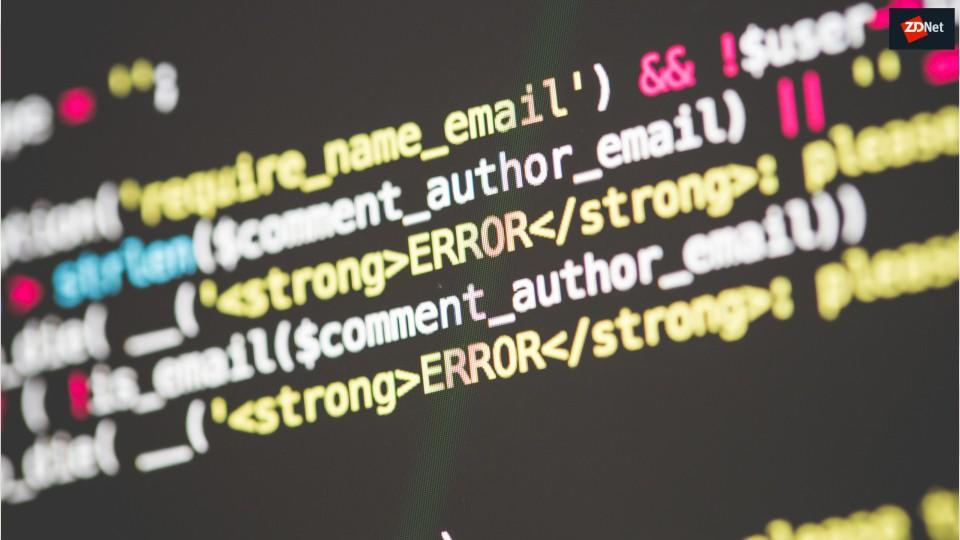 bug-in-wordpress-plugin-can-let-hackers-5e4bf475ab8a310001fbc023-1-feb-20-2020-14-13-43-poster.jpg