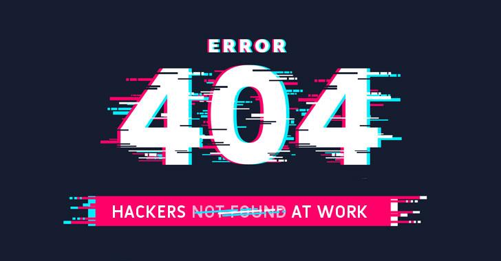 Malware HTTP Status Codes