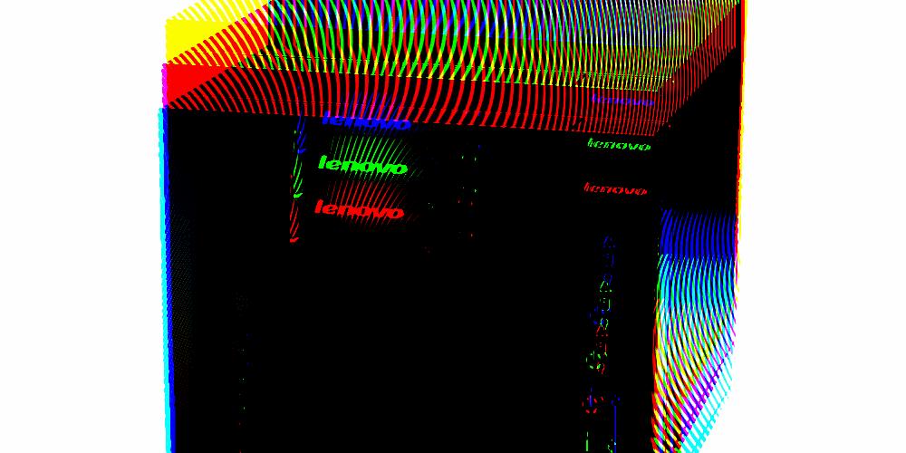 LenovoEMC Iomega