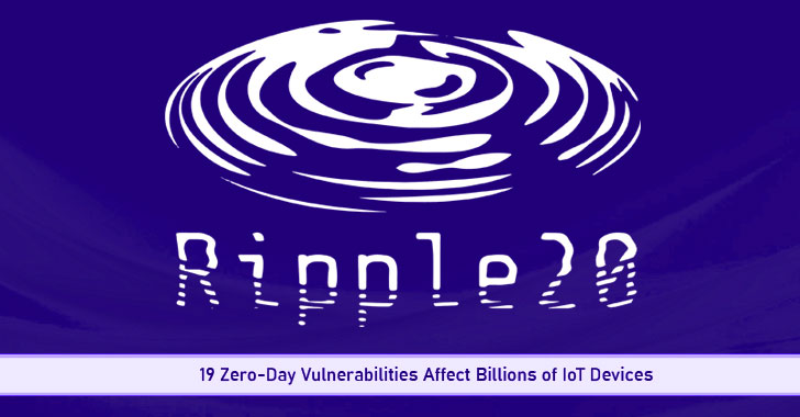 iot devices security vulnerabilities