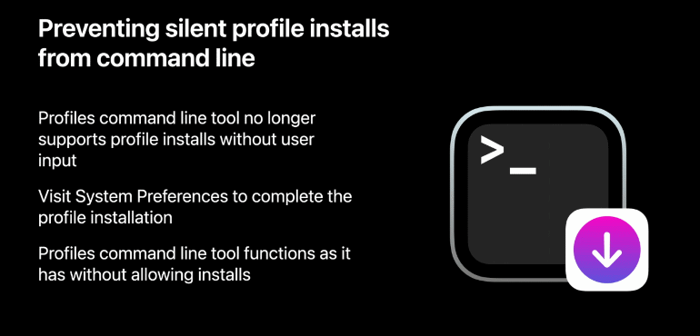 macos-silent-profiles.png