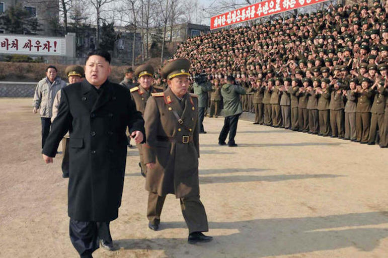 kim-jong-un-generic-north-korea