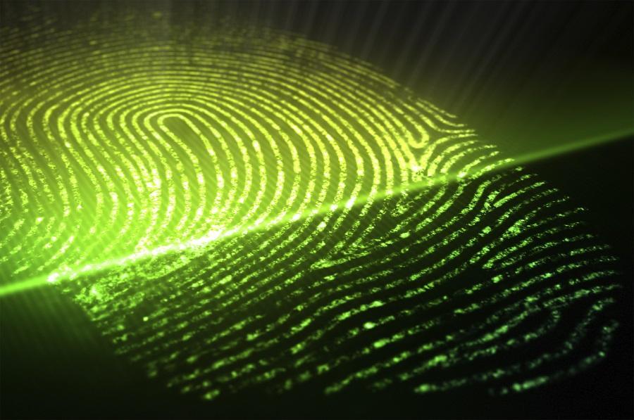 biometrics-fingerprint.jpg