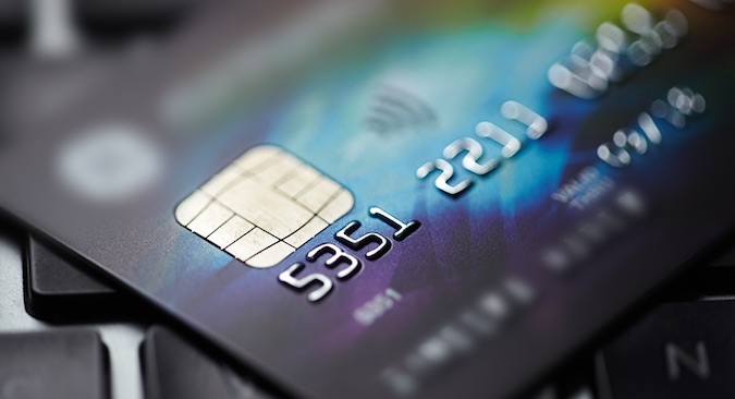 New EMV card attack