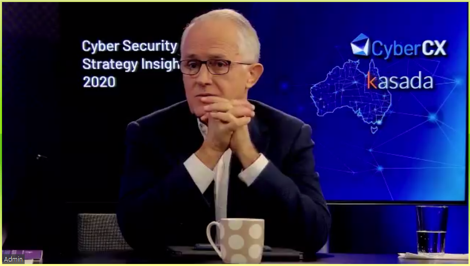 malcolm-turnbull.png