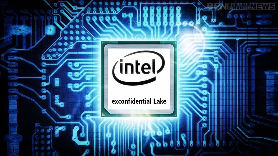 intel-exconfidential.png