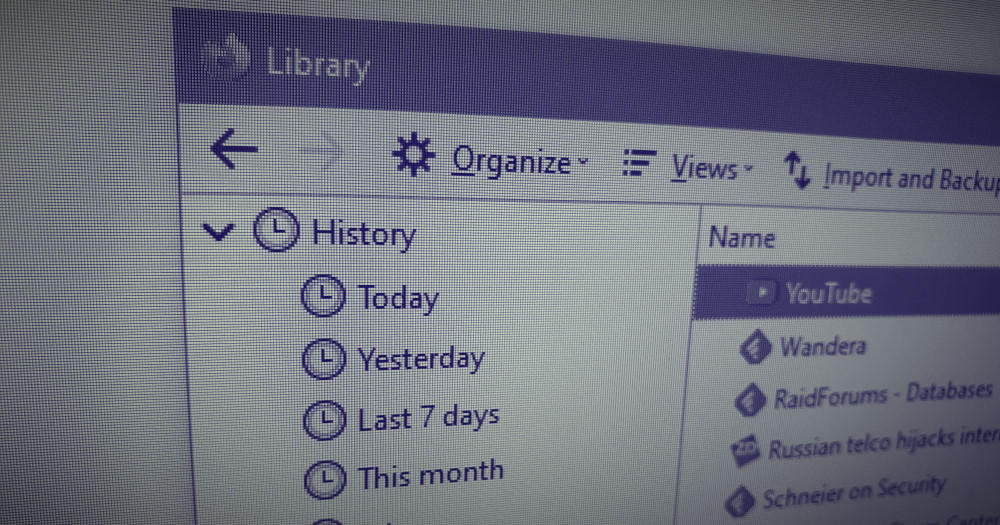 browser-history-firefox.jpg