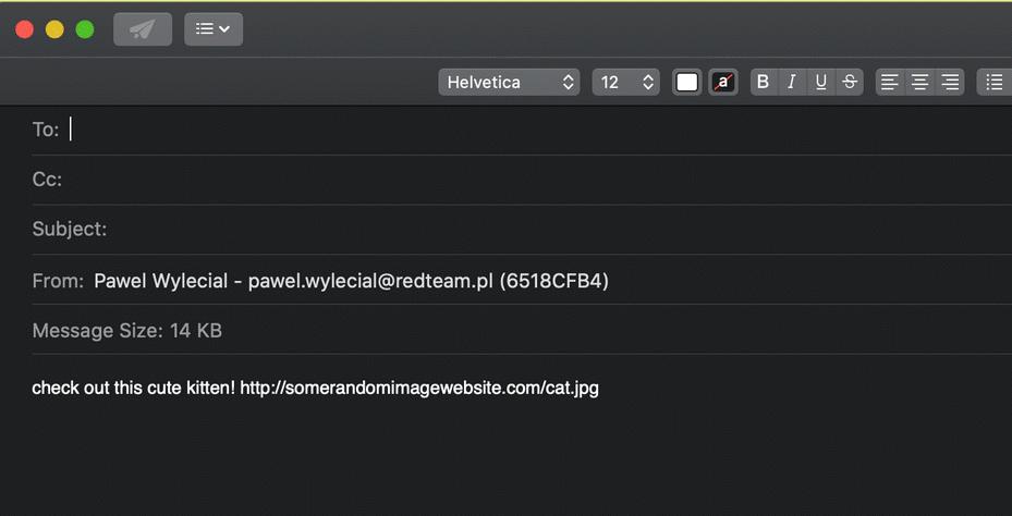 web-share-api-bug.png