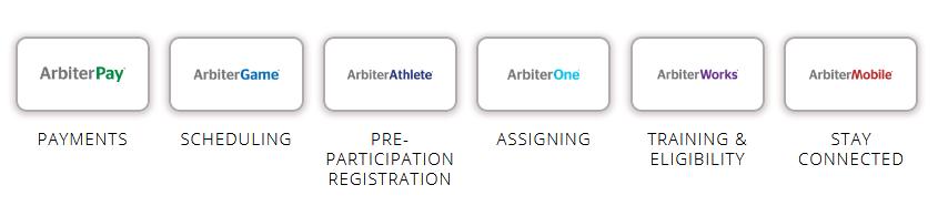 arbiterone.png