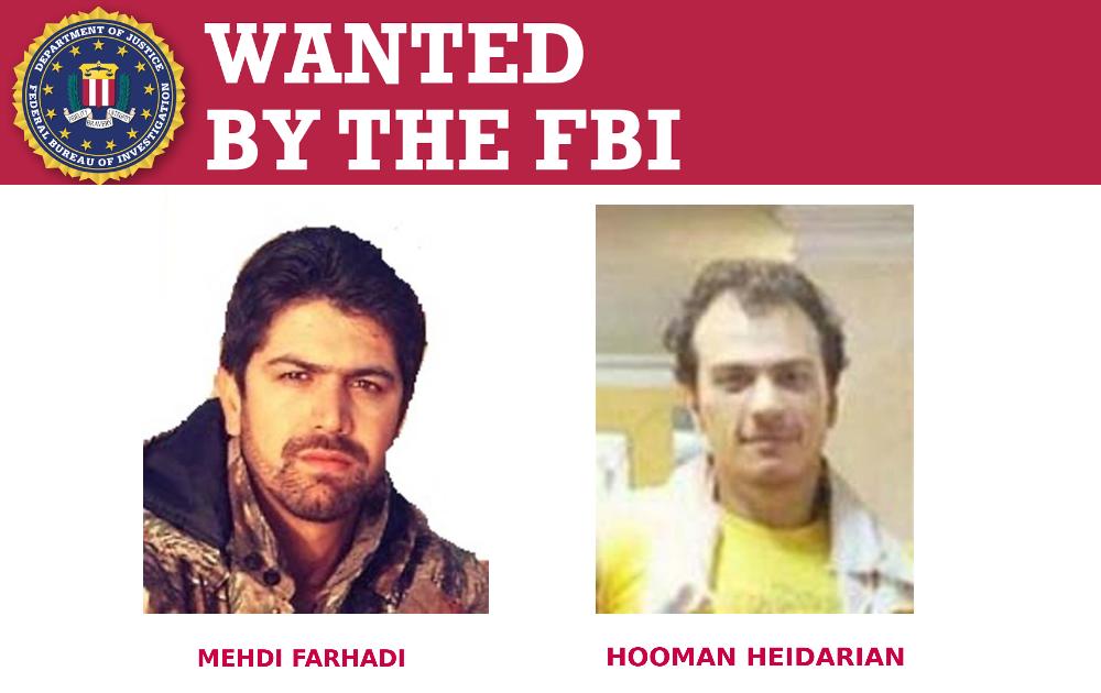 iranian-hackers.png