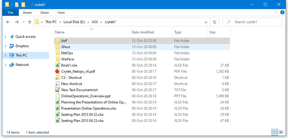 crytek-leak-folders.png