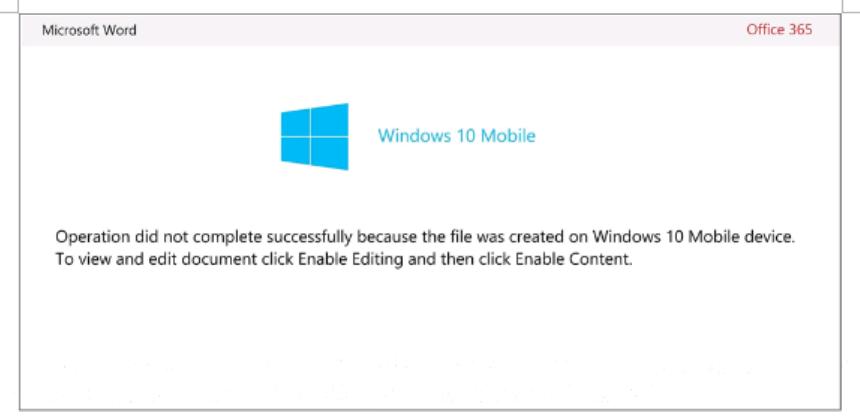 emotet-windows-10.png