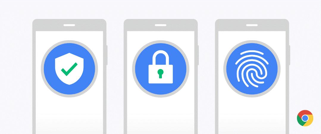 chrome86-passwords.png