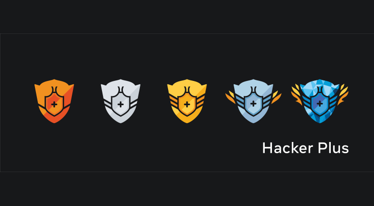 fb-hackerplus.png