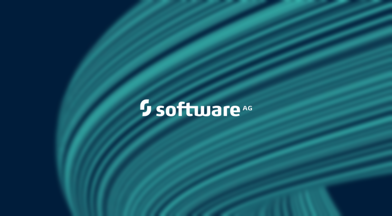 software-ag-logo.png