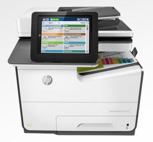 HP adds cartridge vulnerabilities to its bug bounty program