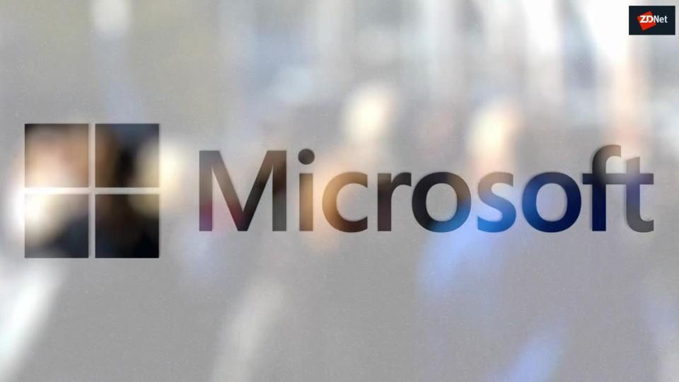 microsoft-plans-for-singlescreen-windows-5f184d80ef2c1c64094aab6a-1-jul-27-2020-8-57-14-poster.jpg
