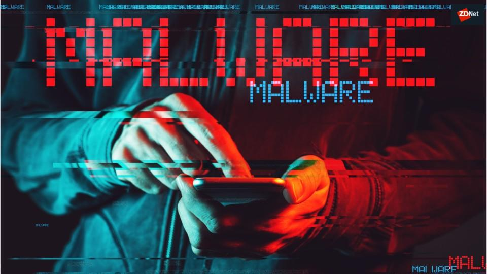 this-new-android-ransomware-infects-you-5d4732e15a369500017e6733-1-aug-06-2019-14-38-37-poster.jpg